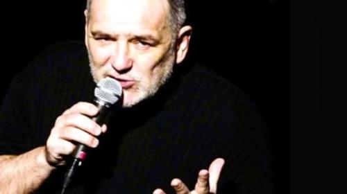 Djordje Balašević u bolnici, doživio infarkt