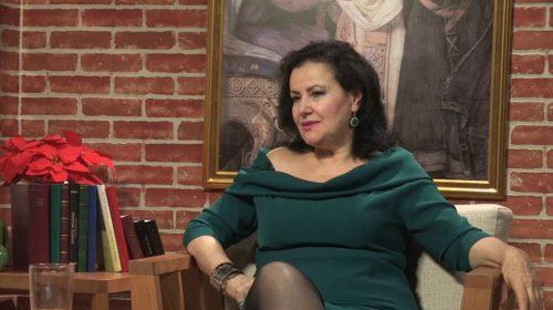 Snežana Savić: Nisam dobro odigrala ulogu savršene majke i domaćice