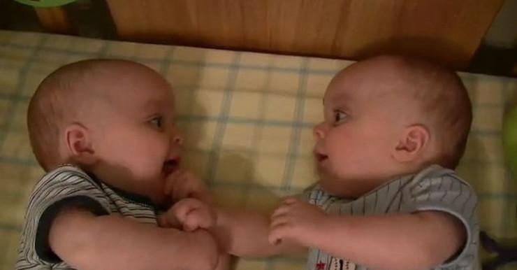 Za bebu se bori svaki peti par