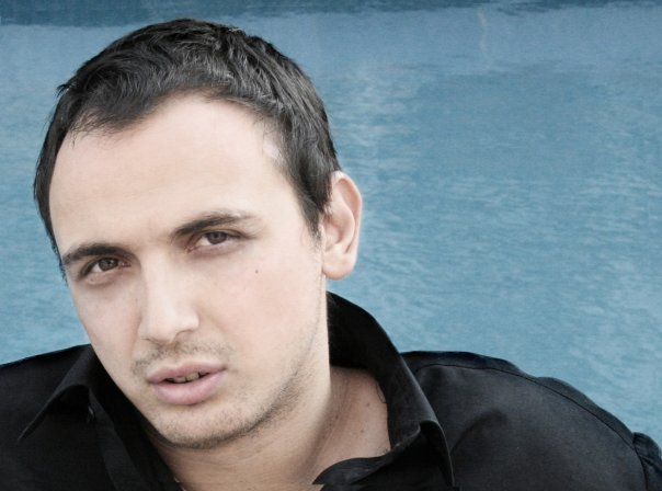 Sin Živka Nikolića dirljivom porukom se prisjetio oca, a povodom njegovog rođendana otvara muzej