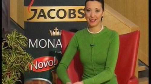 Dugo se nije pojavljivala u javnosti: Vuk Perović objavio fotku sa Lanom Sekulić i dalje je ljepota krasi!