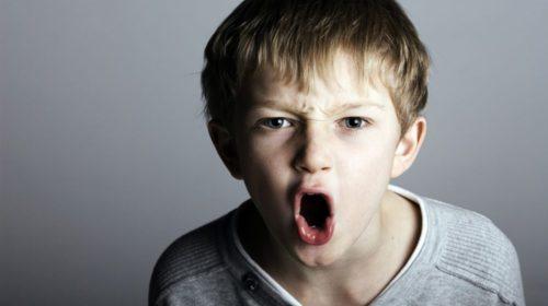 Kako naučiti dijete da se nosi sa negativnim emocijama?