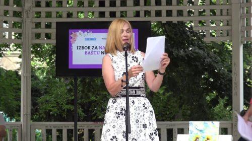 Žena Đoleta Balašević postala spisateljica: Evo o čemu piše