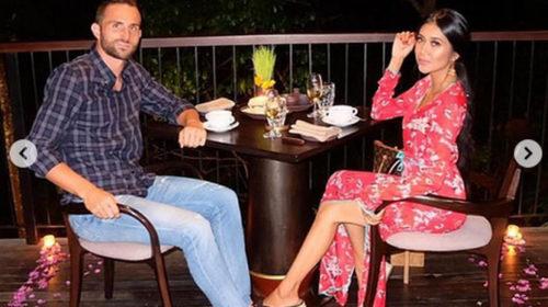 Ilija Spasojević se dirljivom porukom oprostio od pokojne supruge: Ove riječi slamaju srce