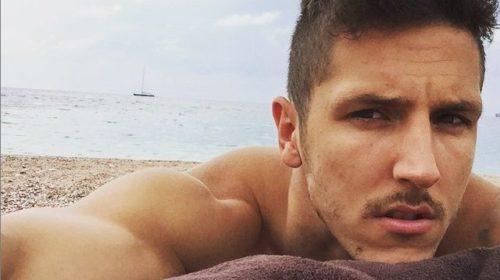 Stevan Jovetić: Prinova stiže u martu