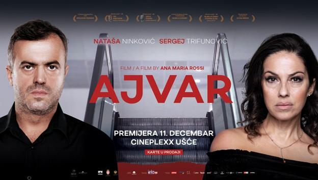 Ajvar-628x353px-cnplxx-prem.jpg