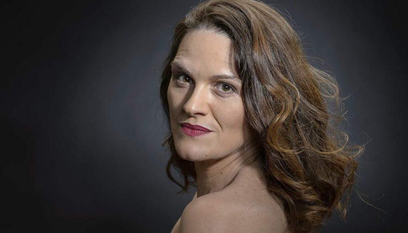 Dubravka Drakić: Medijska prisutnost ne znači kvalitet