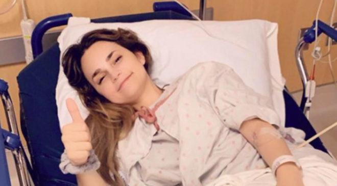 Jedna mama je nasmijala otvorenim pismo cijeli Balkan i priznala zašto je stalno bolesna