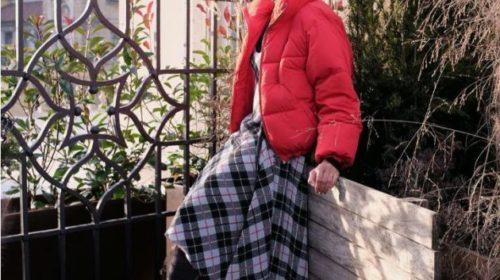 Tri odjevne kombinacije koje ćete voljeti ove zime