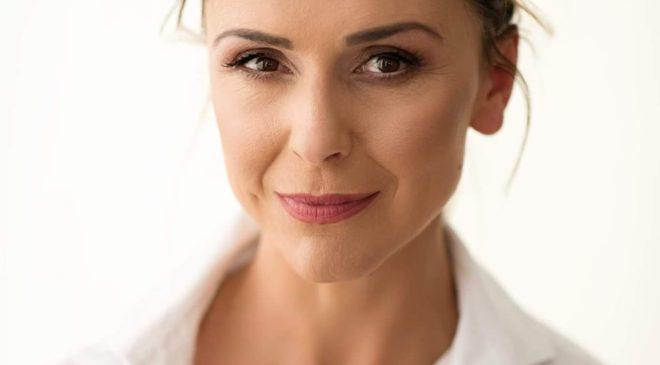 Ivana Mrvaljević: Slavimo ženu, koja se pjesmom, čistom emocijom izborila i pobijedila svoj nimalo lak život