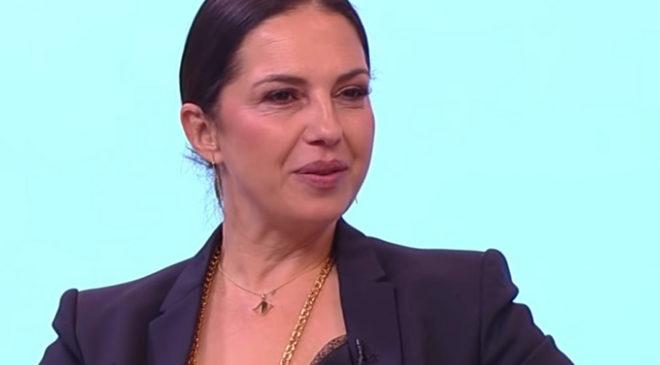 Nataša Ninković: Siromaštvo donosi nesreću, u svakom smislu, i nije problem šta radi stomaku već mozgu