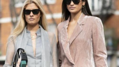 Modni detalj koji je ubjedljivo najnosiviji u Milanu