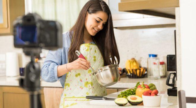 Uskladite način ishrane s godinama koje imate