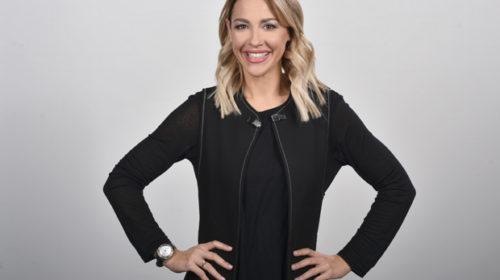 Marijana Mićić: Jedna od omiljenih karakteristika koju imamo Gorica i ja je infatilnost, kroz to opravdam sebe i nju u mnogim situacijama