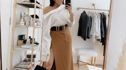 Poslovna moda ne mora da bude stroga i dosadna, ovo su ideje kako da to razbijete