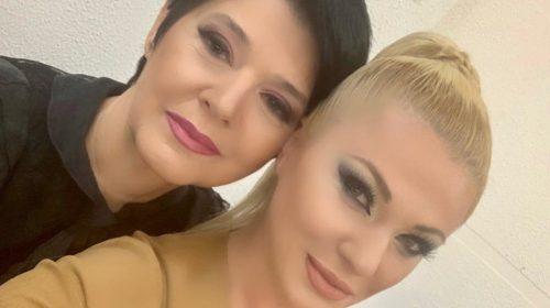 Ljilja Blagojević ima dvije ćerke: Ivonu svi znate a, evo kako izgleda Jelena!