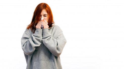 Poslije prelažane prehlade ili gripa uradite ove stvari