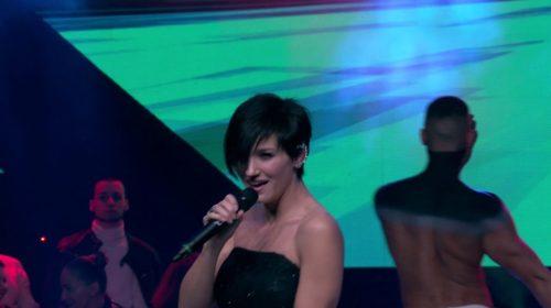 Modni detalj o kojem bruji region ove sezone Nina Petković je nosila prošle godine na Monteviziji
