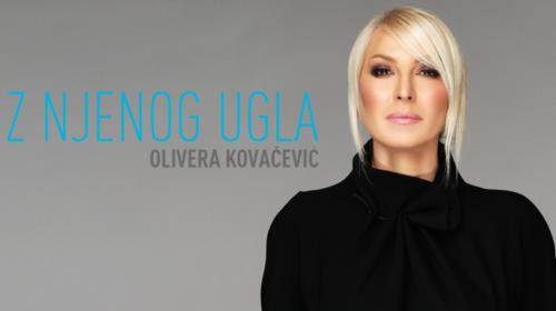 Olivera Kovačević: Ljudi u rijalitiju su u robovskom položaju