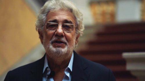 Plasido Domingo: Pobijedio koronavirus