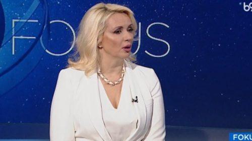 """Pitanja voditelja emisije """"Fokus"""" koja su šokirala region"""