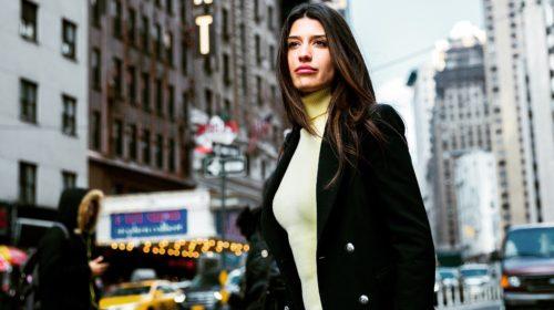 Anita Čović se iz Njujorka sa porodicom preselila u  Floridu zbog korone, pa optimistično poručuje: Moj najveći pokretač je ljubav