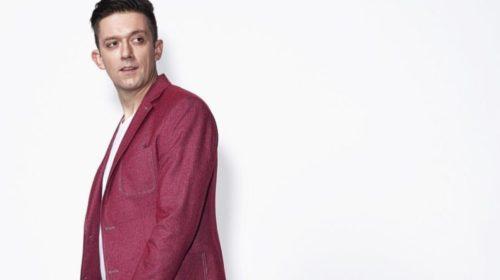 Emotivno: Vanja Radovanović objavio pjesmu posvećenu pokojnoj mami