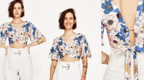 Ovi modni komadi će bit hit za ljeto