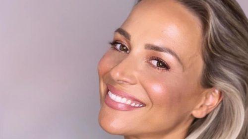 Marijana Zlopaša je prava ljepotica, a evo kako izgleda njena sestra stomatološkinja
