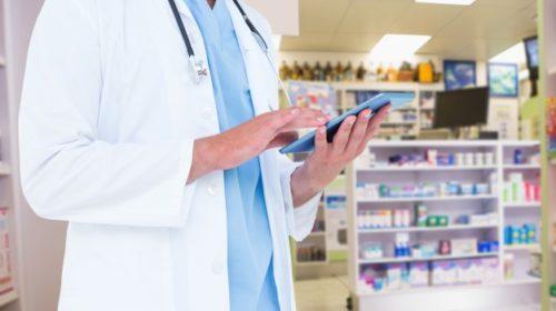 Stiglo 17 tona medicinske opreme: Koliko je medicinske opreme namijenjeno apotekama?