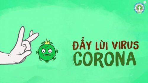 Ima 95 miliona stanovnika, 0 umrlih od koronavirusa: Šta svijet može da nauči od Vijetnama?