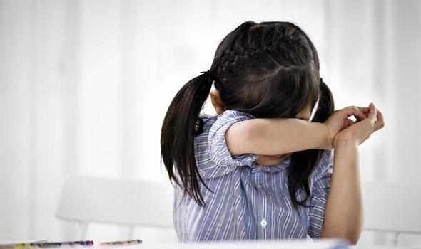 Šef UN-a: Zastrašujući porast porodičnog nasilja u vrijeme koronavirusa