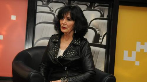 Pet godina od kada nas je napustila heroina crnogorskog glumišta