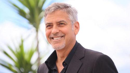 Džordž Kluni ima najjaču poruku za žene, ali i za muškarce, one inteligentne