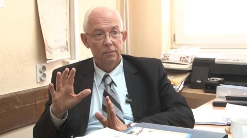 Dr Predrag Kon: Sem medicine kojoj je posvetio život ima još jednu veliku ljubav