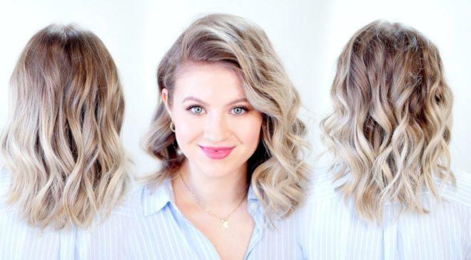 Nekoliko prirodnih načina da posvijetlite kosu