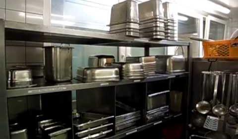 Podgorički restorani dijele besplatne obroke najugroženijim