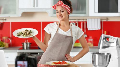 Savjeti nutricioniste: Kako da se ne ugojite tokom izolacije