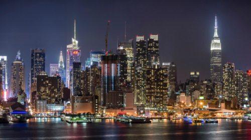 Raport iz Njujorka:Nema zabrana, građani su svjesni situacije, država pomaže da je lakše prebrode