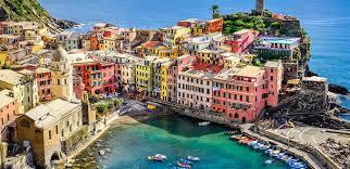 U Siciliji uslovi za ljetovanje nikad povoljniji