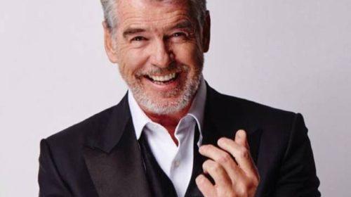 Neodoljivi gospodin danas slavi 67.rođendan