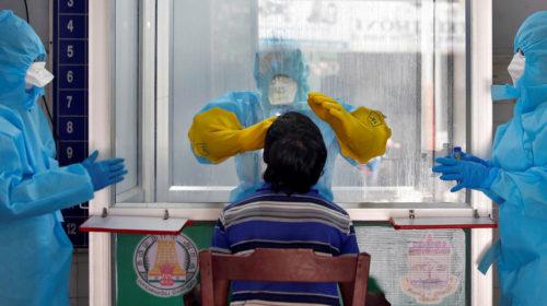Australija pozvala na istragu o porijeklu virusa kovid-19, podržalo je više od 100 zemalja