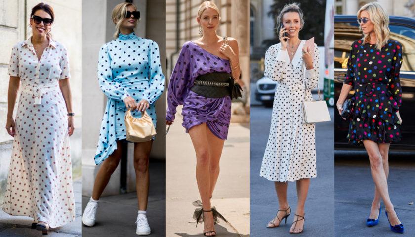 Ove haljine morate da imate čim ugrije sunce