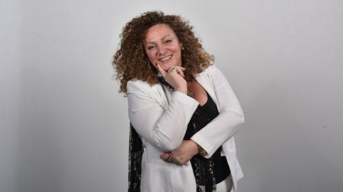 Sandra Bugarski: Žena nikada ne bi smjela da samopoštovanje strpa u fioku