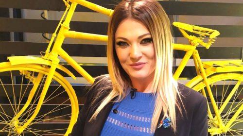 Ivona Blagojević se skinula u kupaći, jedan komentar će dobro upamtiti