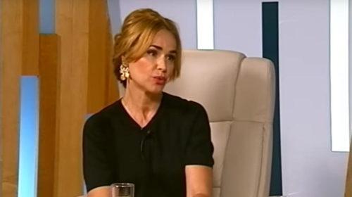Skinula se Olja Balašević, prolaznici zanijemili, a ona izazovno izgleda u 61. godini