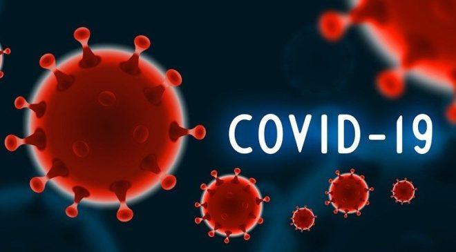 Raste broj oboljelih od korona virusa