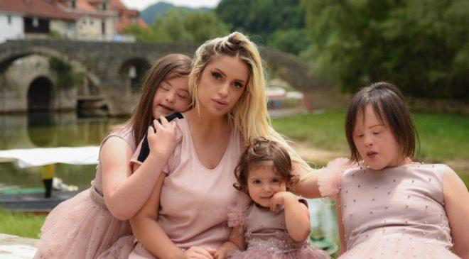 Sara Bero: Kako sam se izborila sa predrasudama