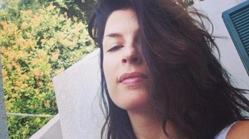 Marija Vicković se ne odvaja od nje i svi kažu da su medene