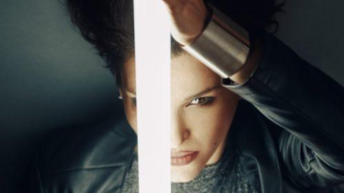 Nina Petković objavila pjesmu koja pomjera granice